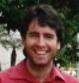 Renan Grossi